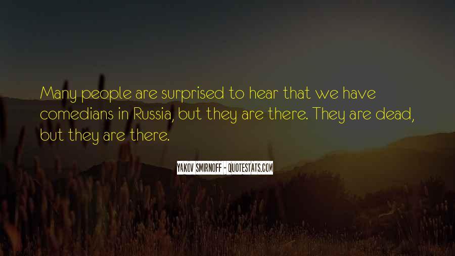 Bic Runga Quotes #207934