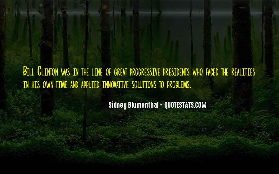 Bic Runga Quotes #481542