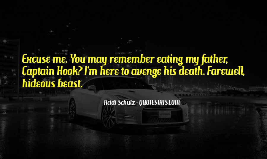 Bid You Farewell Quotes #227799