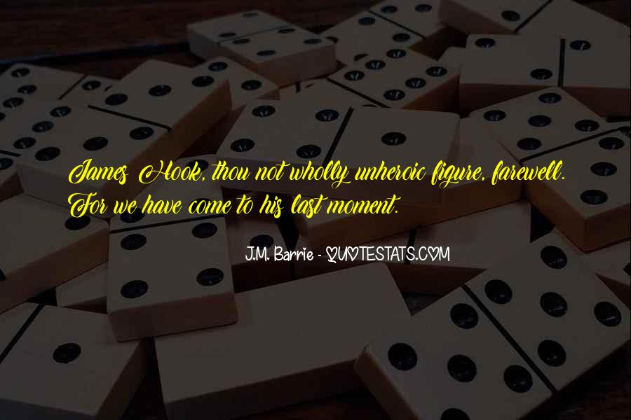 Bid You Farewell Quotes #231673