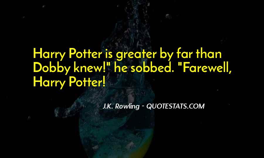 Bid You Farewell Quotes #255739