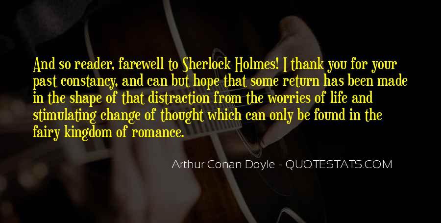 Bid You Farewell Quotes #426017