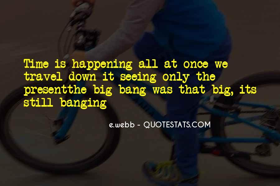 Big Bang Theory Top Quotes #1848961