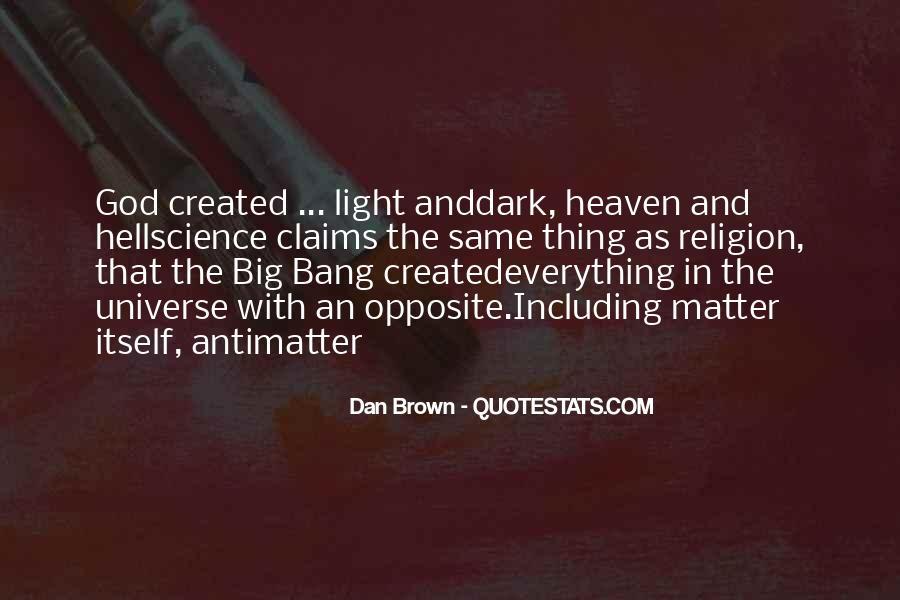 Big Bang Theory Top Quotes #565008