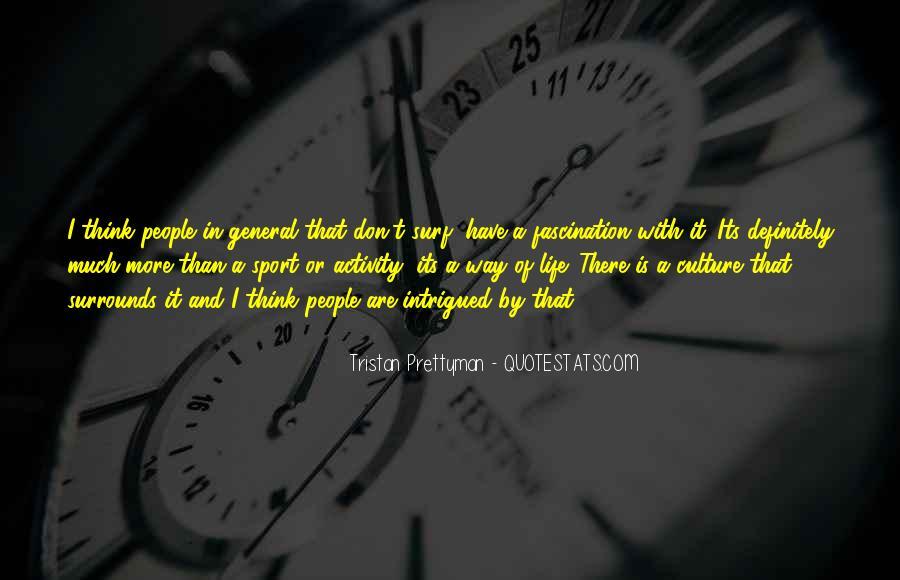 Big Corporation Quotes #1053689
