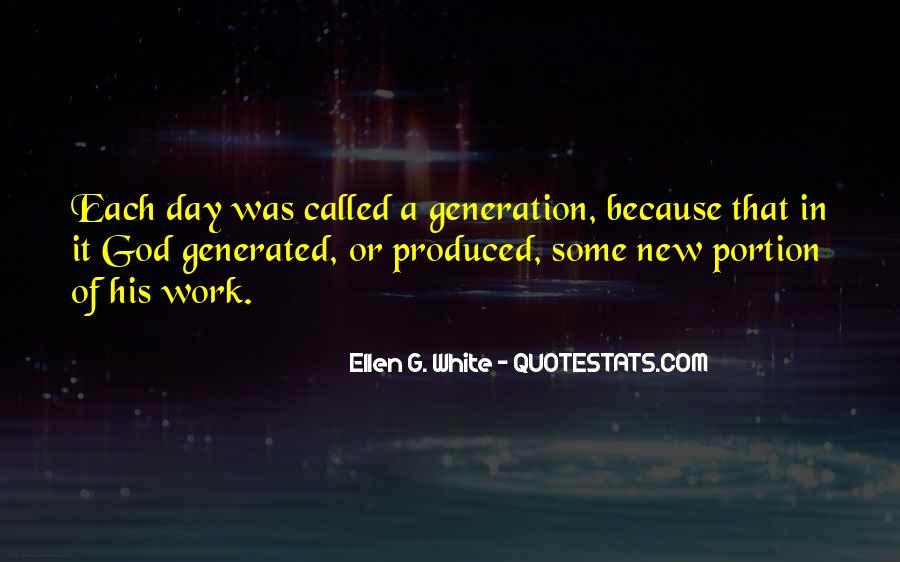Big Edie Beale Quotes #1257485