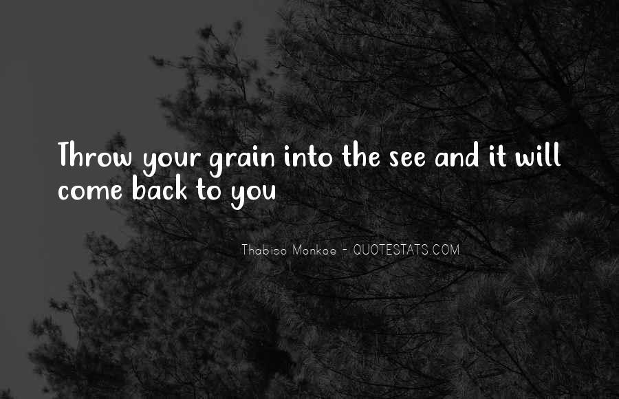Big Edie Beale Quotes #291082