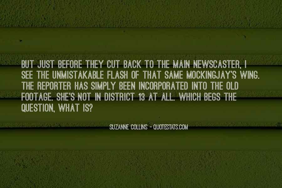 Big Edie Beale Quotes #668128
