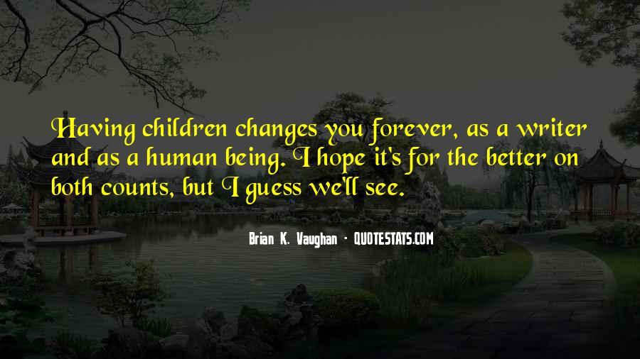 Big Edie Beale Quotes #670387
