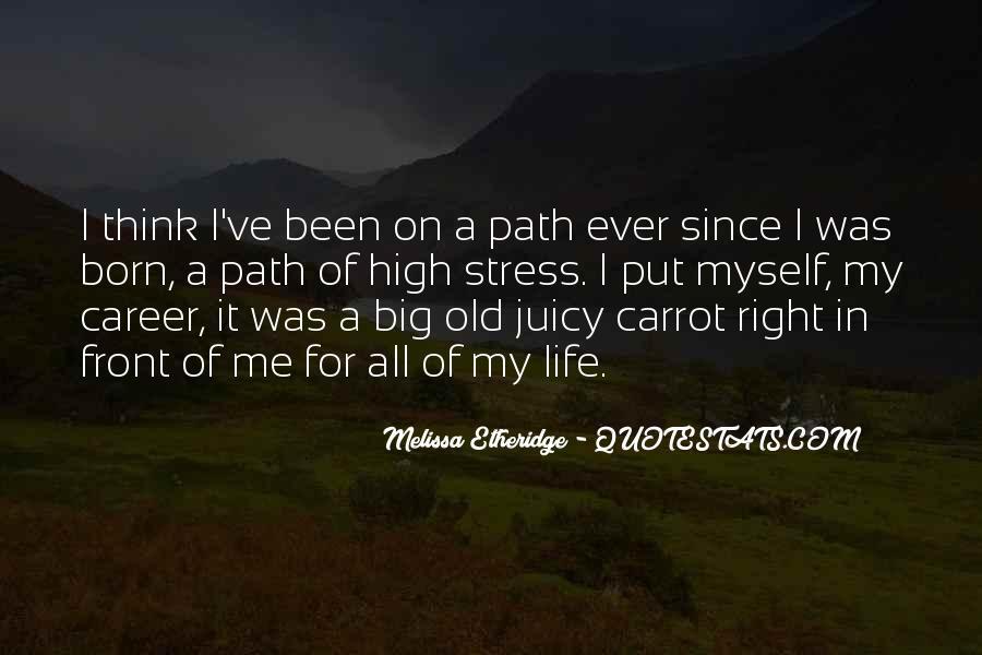 Big Juicy Quotes #117155