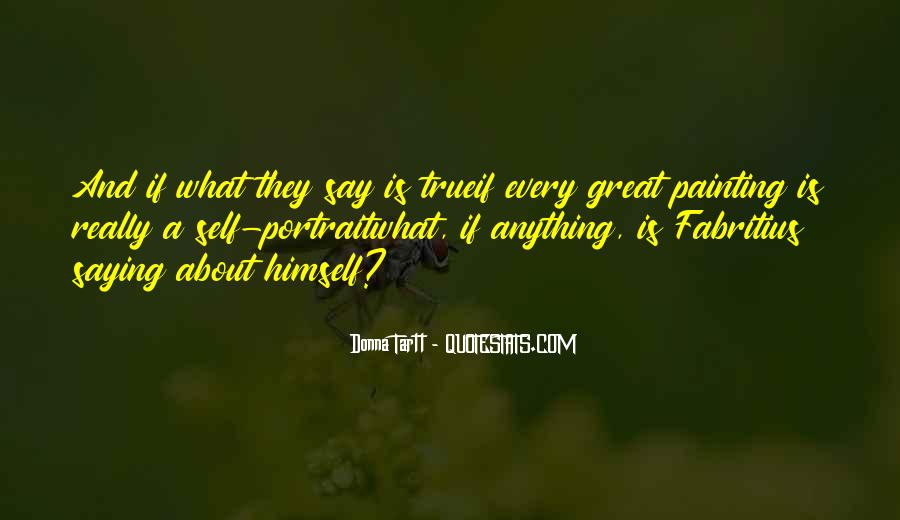 Big Juicy Quotes #1545440