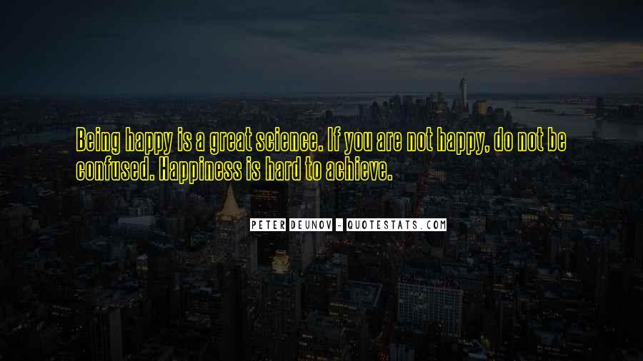 Big Juicy Quotes #216980