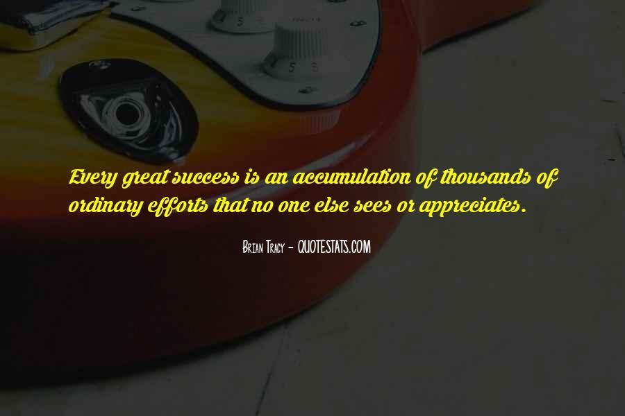 Big Kahuna Quotes #1445853