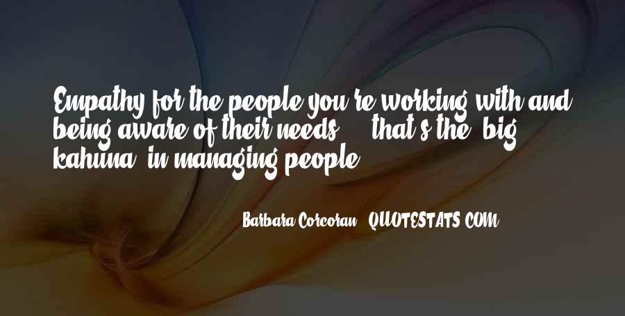 Big Kahuna Quotes #953660