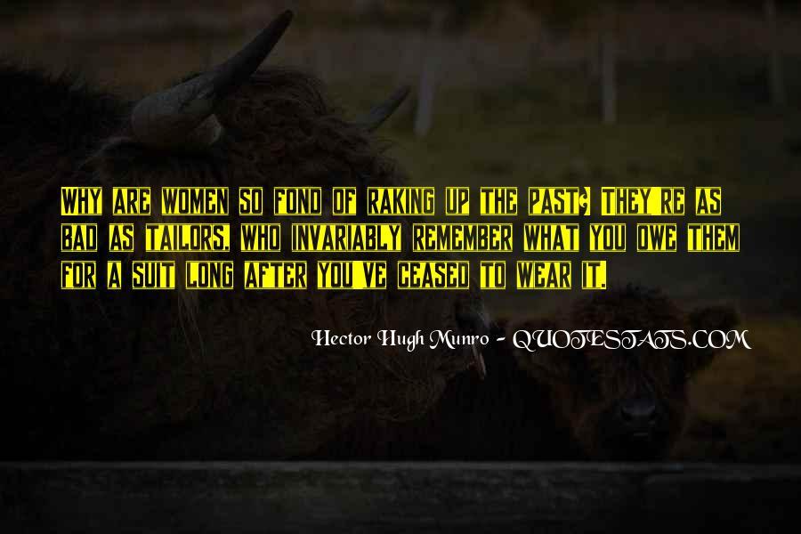 Big Kahuna Quotes #997737