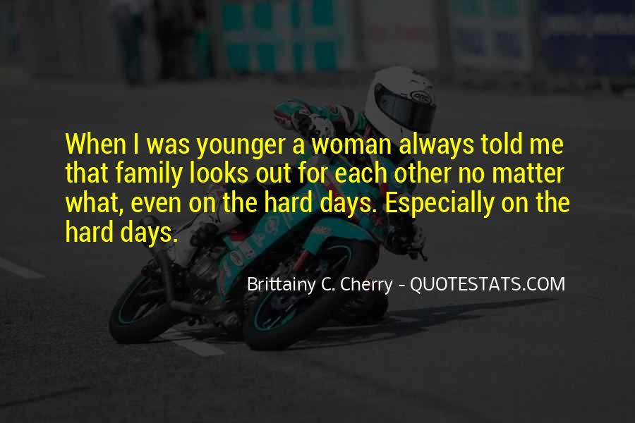 Big Mommas Quotes #751406