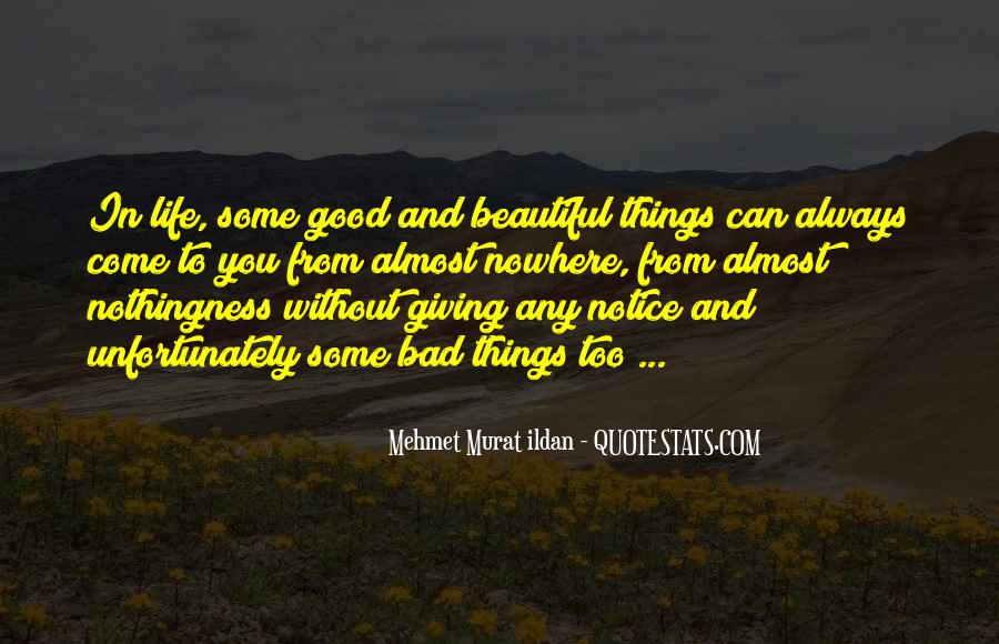 Big Pupils Quotes #1595175