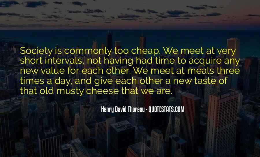 Big Sur Love Quotes #1159489