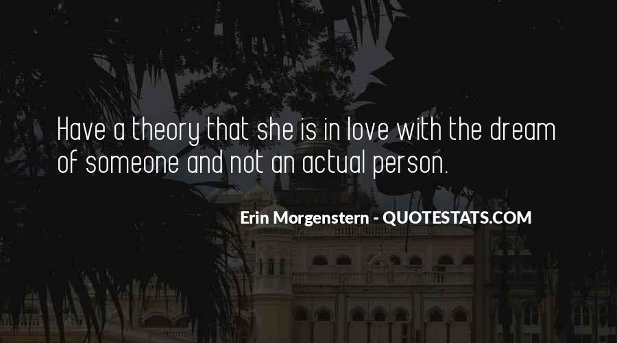 Big Sur Love Quotes #1196410