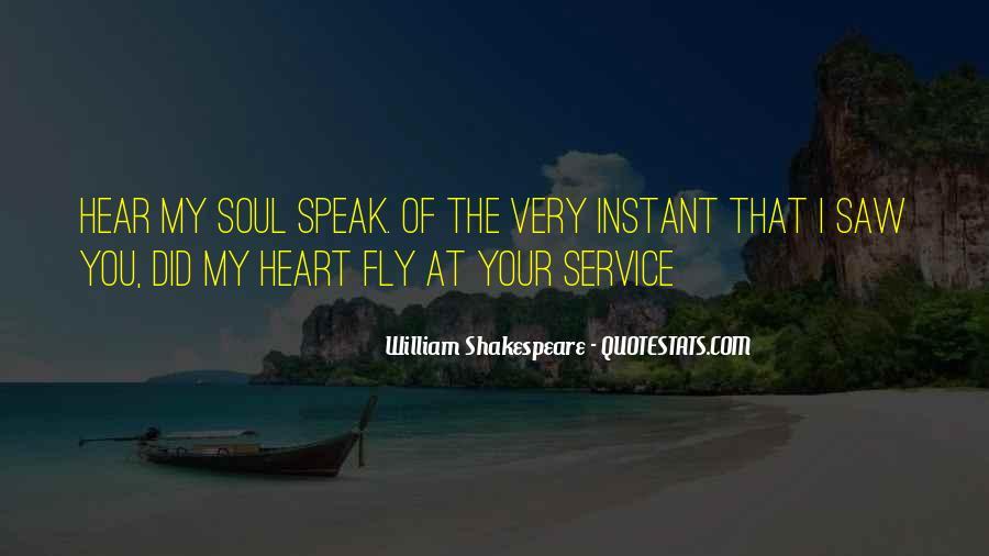 Big Sur Love Quotes #1732939