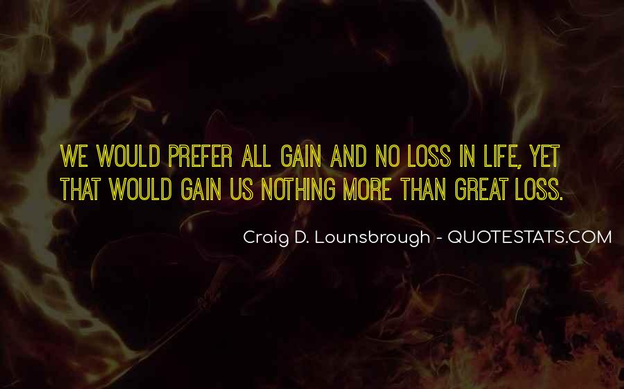 Big Sur Love Quotes #288025
