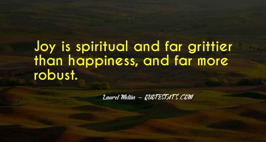 Big Sur Love Quotes #687747
