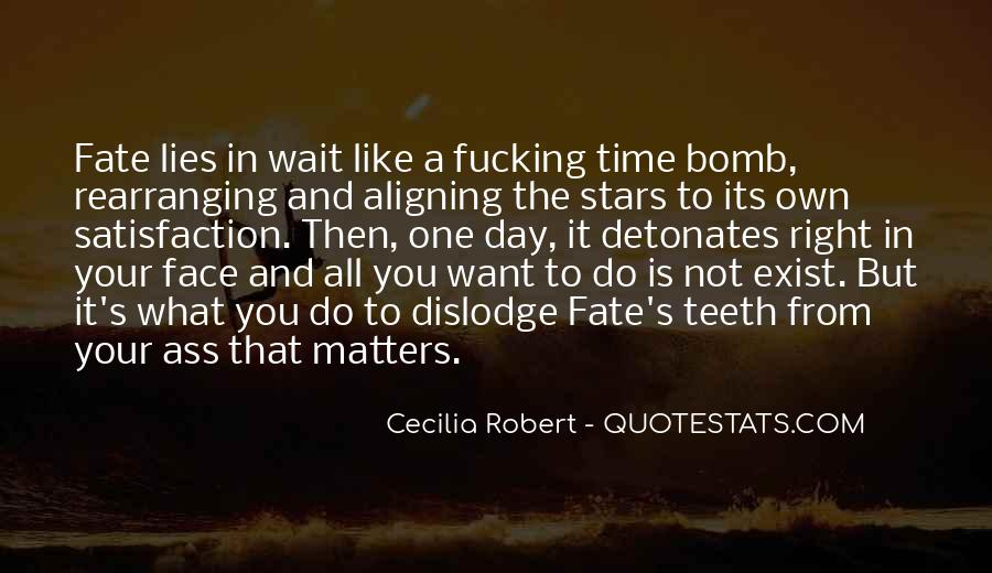 Big Timer Quotes #800399