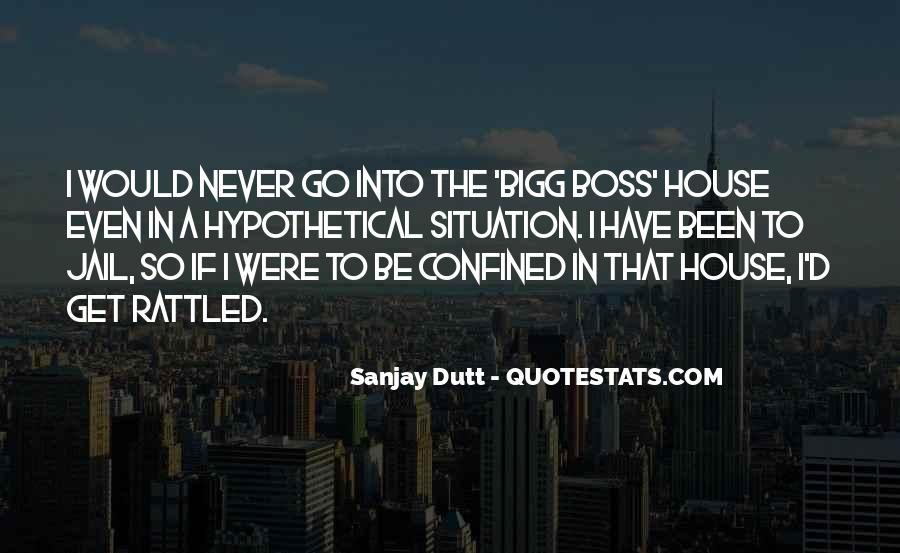 Bigg Boss 7 Quotes #108213