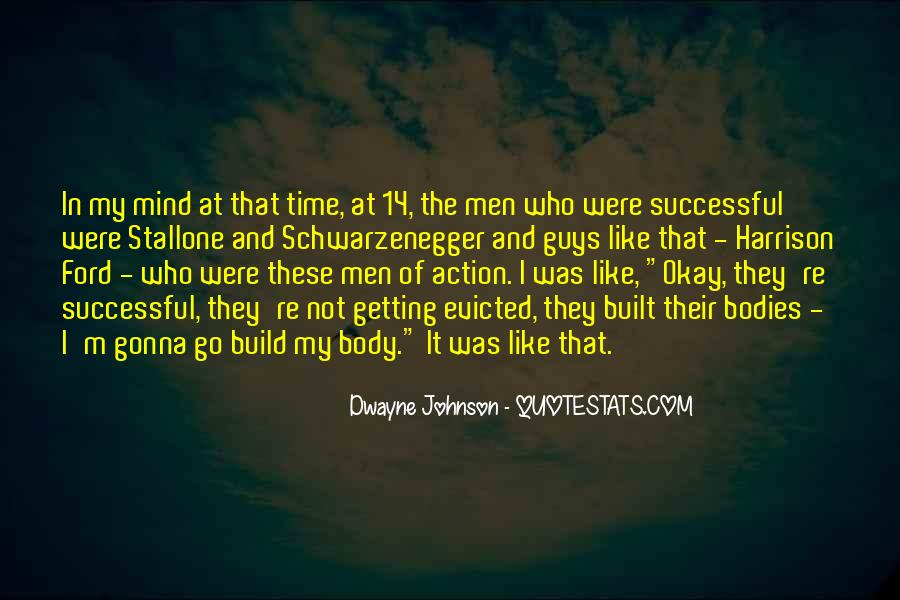 Bigg Boss 7 Quotes #1407564