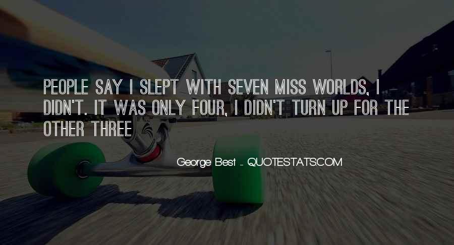 Bigg Boss 7 Quotes #1630291