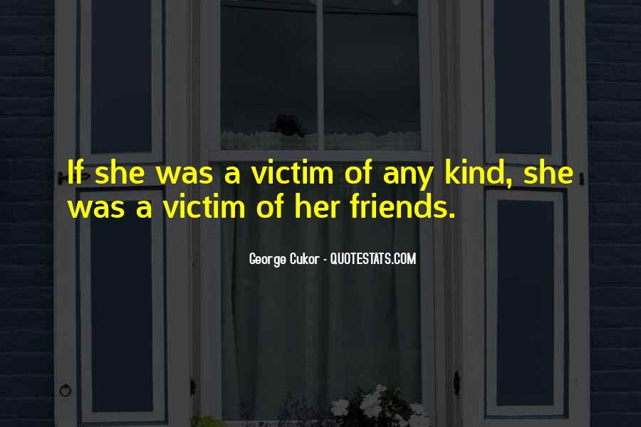 Bigg Boss 7 Quotes #586764