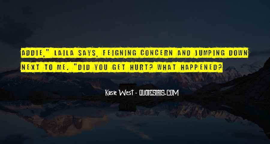 Bigg Boss 7 Quotes #613828