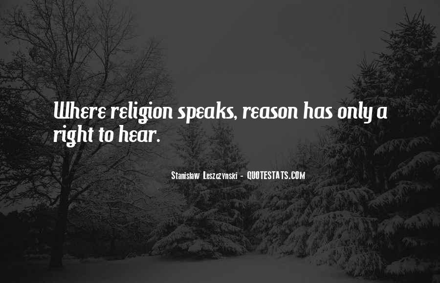 Bigwig Quotes #1587887