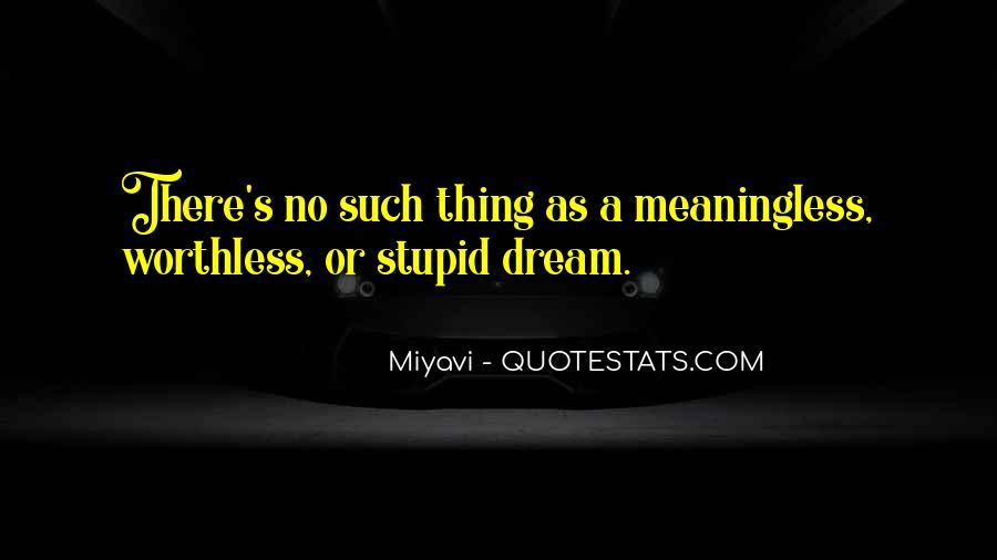 Bijak Of Kabir Quotes #991609