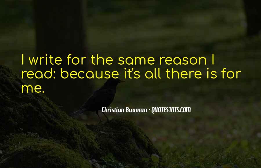 Bijakjawa Quotes #1578027