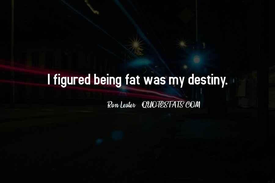 Bijoya Greetings Quotes #122878