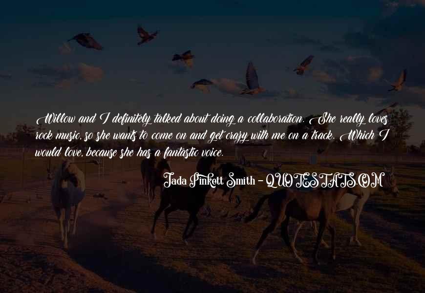 Bijoya Greetings Quotes #1365500