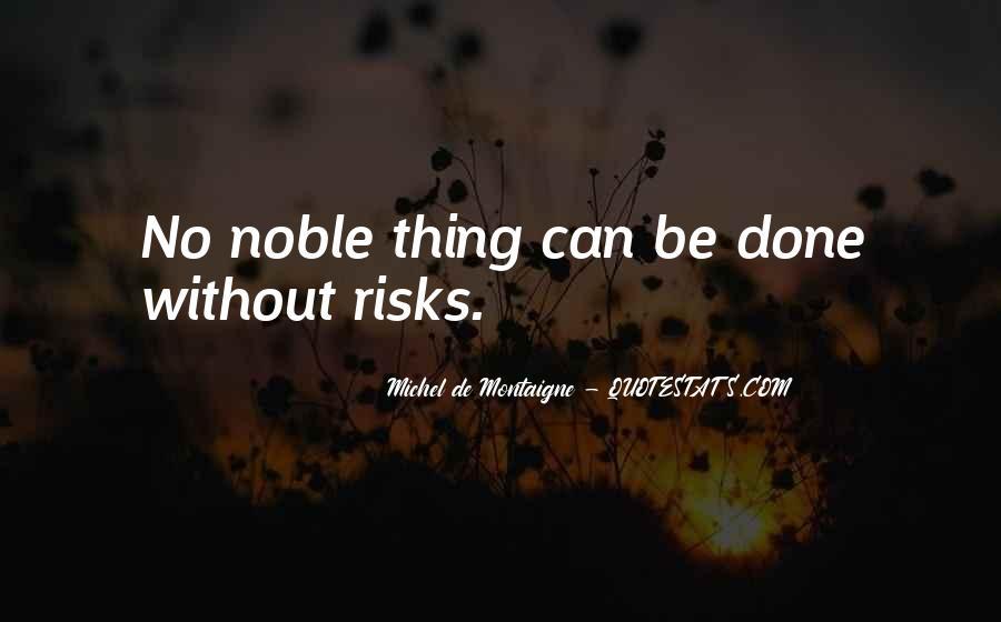 Bijoya Greetings Quotes #633938
