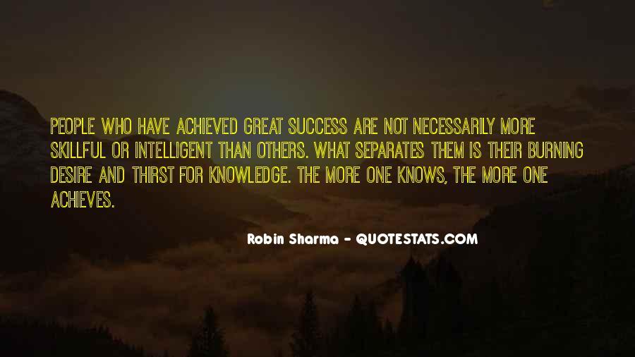 Bijoya Greetings Quotes #938857