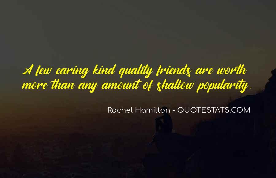 Biju Patnaik Quotes #1694846
