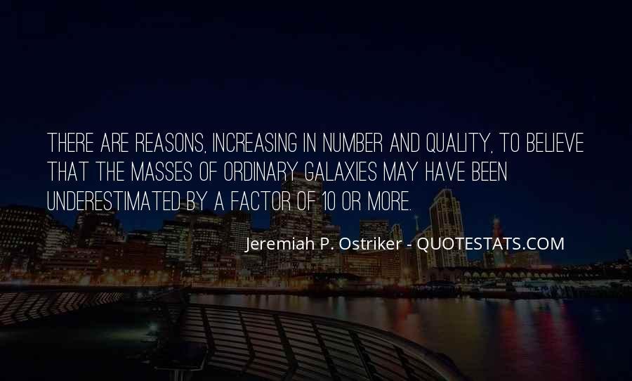 Biju Patnaik Quotes #849417