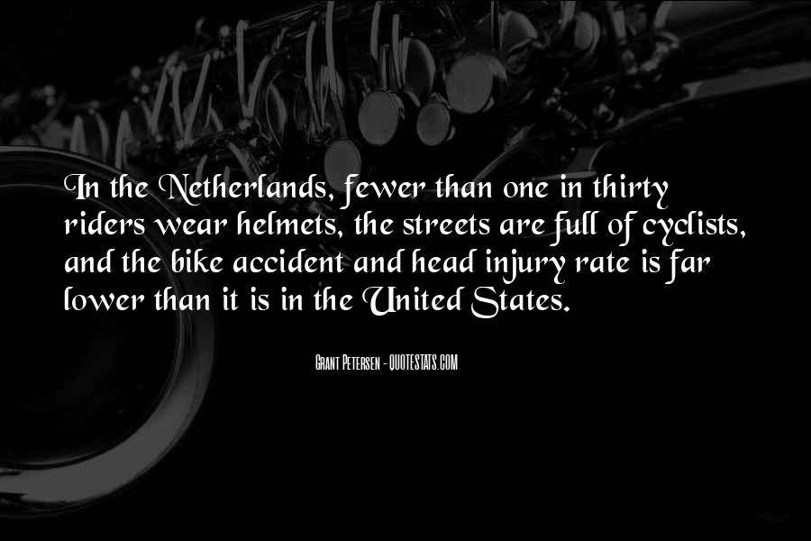 Bike Quotes #232726
