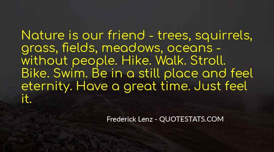 Bike Quotes #240399