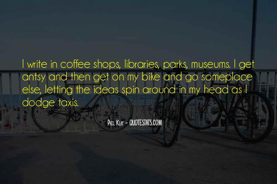 Bike Quotes #254219