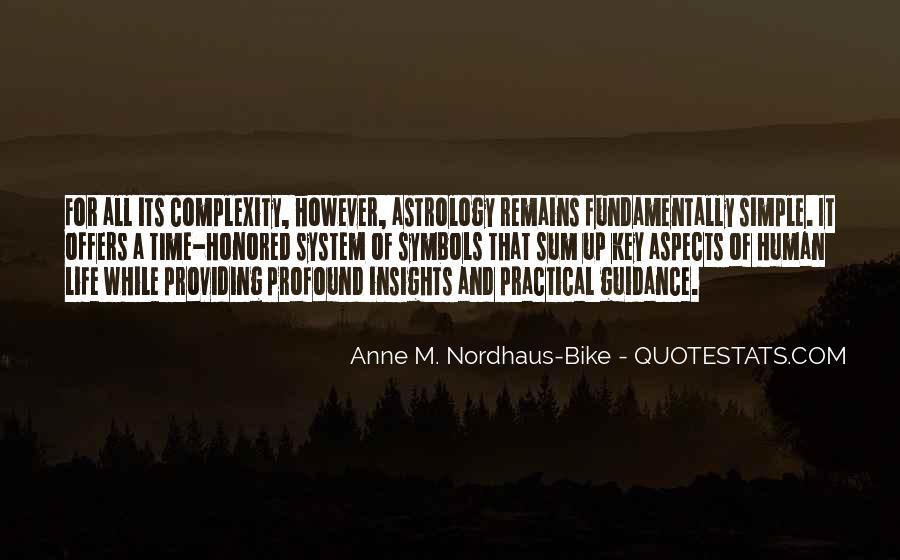 Bike Quotes #271276
