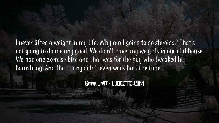 Bike Quotes #277188