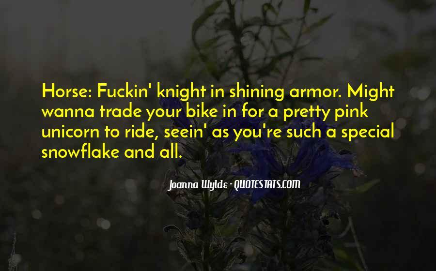 Bike Quotes #55937