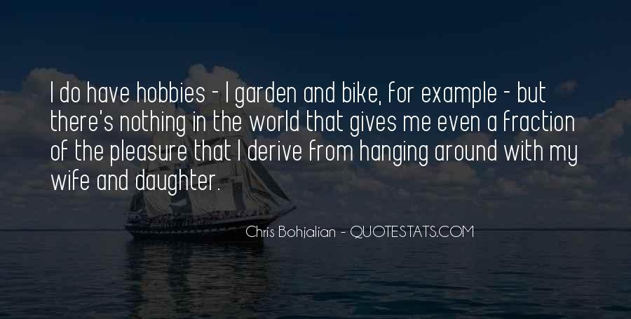 Bike Quotes #750