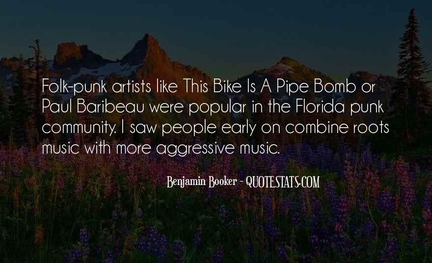 Bike Quotes #7878