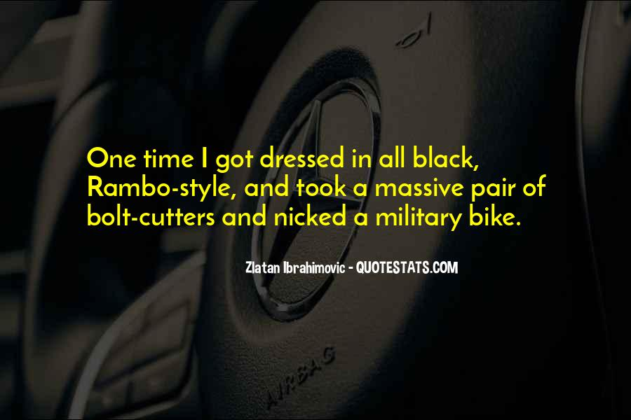 Bike Quotes #95597